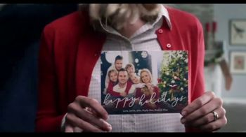 Shutterfly TV Spot, 'Anything Flys Holiday Cards: 50 Percent Off' - Thumbnail 2
