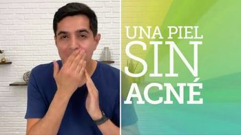 ProactivMD TV Spot, 'New Triple Brush Focus (30s Sp - H2s)' [Spanish] - Thumbnail 1