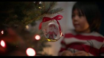 Shutterfly TV Spot, 'Anything Flys Holiday Gifts: 50 Percent Off' - Thumbnail 2