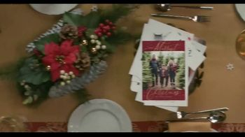 Shutterfly TV Spot, 'Anything Flys Holiday Gifts: 50 Percent Off' - Thumbnail 6