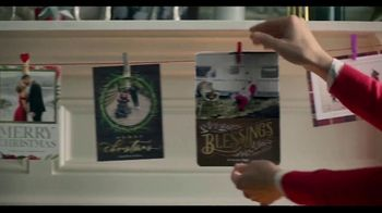 Shutterfly TV Spot, 'Anything Flys Holiday Gifts: 50 Percent Off' - Thumbnail 9