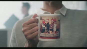 Shutterfly TV Spot, 'Anything Flys Holiday Family: 50 Percent Off' - Thumbnail 4