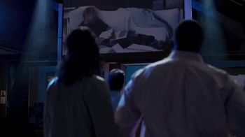 Aflac TV Spot, 'Campus Tour' Featuring Nick Saban - Thumbnail 5