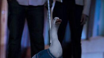 Aflac TV Spot, 'Campus Tour' Featuring Nick Saban - Thumbnail 6