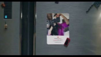 Shutterfly TV Spot, 'Anything Flys Holiday Cards' - Thumbnail 4