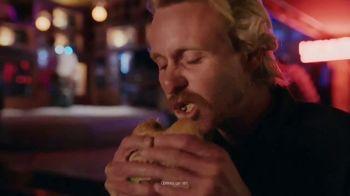 Burger King Impossible Whopper TV Spot, 'No Beef' - Thumbnail 3
