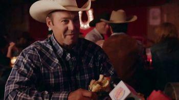 Burger King Impossible Whopper TV Spot, 'No Beef' - Thumbnail 6