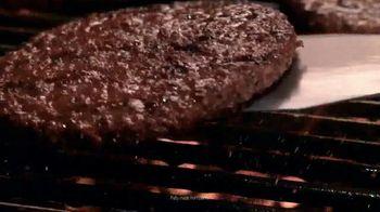 Burger King Impossible Whopper TV Spot, 'No Beef' - Thumbnail 7