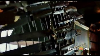 Knives Out - Alternate Trailer 9