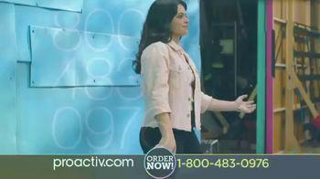 ProactivMD TV Spot, 'New Triple Brush Social (120s En - E12)' - Thumbnail 5