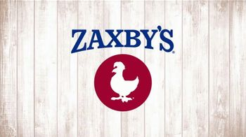 Zaxby's Southwest Chipotle Fillet Sandwich TV Spot, 'Adventure' Featuring Rhys Darby - Thumbnail 8