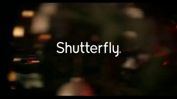 Shutterfly TV Spot, 'Anything Flys Holiday Family' - Thumbnail 1