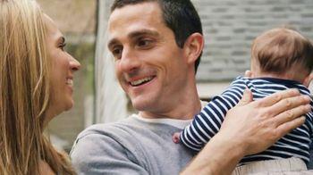 STIHL TV Spot, 'Salute to Fatherhood: $30 Off' - Thumbnail 4