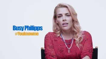 ACLU TV Spot, 'Stop Abortion Bans' Featuring Busy Philipps - Thumbnail 2