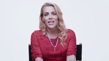 ACLU TV Spot, 'Stop Abortion Bans' Featuring Busy Philipps - Thumbnail 7