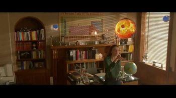 Dark Phoenix - Alternate Trailer 28