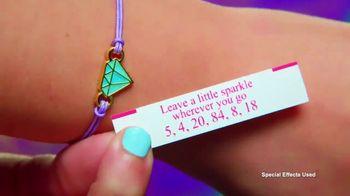 Lucky Fortune TV Spot, 'Cute Bracelet Surprise' - Thumbnail 5