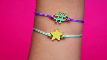 Lucky Fortune TV Spot, 'Cute Bracelet Surprise' - Thumbnail 7