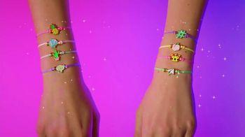 Lucky Fortune TV Spot, 'Cute Bracelet Surprise' - Thumbnail 9