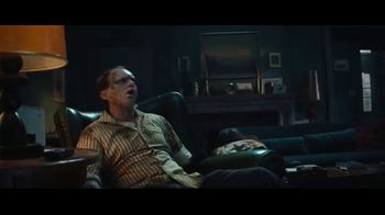 Amazon Fire TV Cube TV Spot, 'Zombie: Martha and Snoop's Potluck Party Challenge' - Thumbnail 3