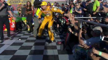 ISM Raceway TV Spot, '2019 NASCAR Semi-Final Race Weekend' - Thumbnail 8