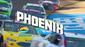 ISM Raceway TV Spot, '2019 NASCAR Semi-Final Race Weekend' - Thumbnail 2