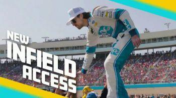 ISM Raceway TV Spot, '2019 NASCAR Semi-Final Race Weekend' - Thumbnail 4