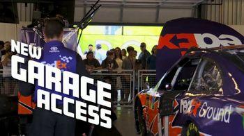 ISM Raceway TV Spot, '2019 NASCAR Semi-Final Race Weekend' - Thumbnail 5