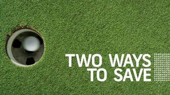 GolfNow.com TV Spot, 'Two Ways to Save' - Thumbnail 5