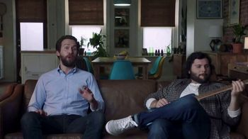 Spectrum Mobile TV Spot, 'I Know What You're Thinking'