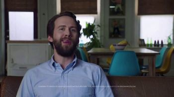 Spectrum Mobile TV Spot, 'I Know What You're Thinking' - Thumbnail 4