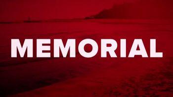 Bowflex Memorial Day Sale TV Spot, 'Summer Fit' - Thumbnail 1