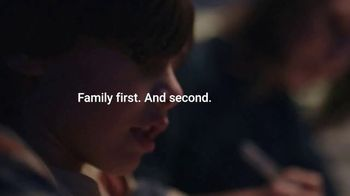 University of Phoenix TV Spot, 'Find Your Wings Family' - Thumbnail 5
