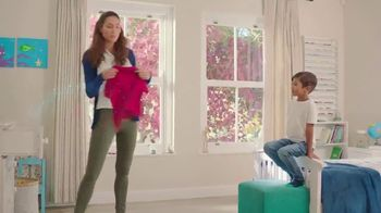 Snuggle Scent Shakes TV Spot, 'Aromas favoritos' [Spanish] - Thumbnail 6