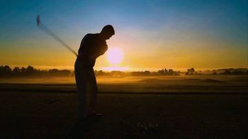 PGA Golf Management University TV Spot, 'Make Golf Your Career'
