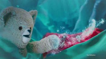 Snuggle Scent Shakes TV Spot, 'Favorite Fragrances' - 6164 commercial airings