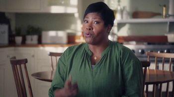 Orkin TV Spot, 'Like She Never Really Left'