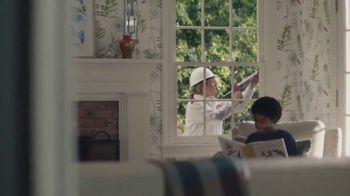 Orkin TV Spot, 'Like She Never Really Left' - Thumbnail 6