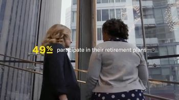 Prudential TV Spot, 'The State of US: Seattle' - Thumbnail 5