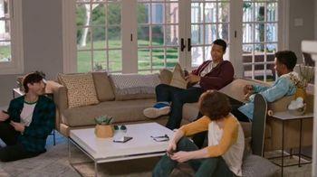Jersey Mike's TV Spot, 'Teens' - Thumbnail 7