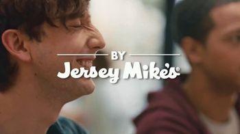 Jersey Mike's TV Spot, 'Teens' - Thumbnail 9