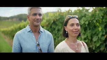 Brighthouse Financial Shield Annuities TV Spot, 'The Vineyard' - Thumbnail 1