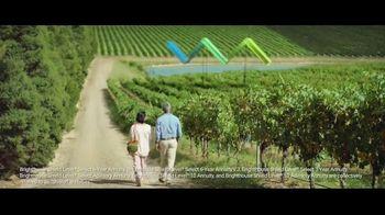 Brighthouse Financial Shield Annuities TV Spot, 'The Vineyard' - Thumbnail 2
