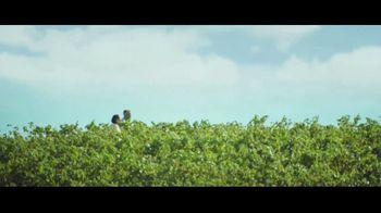 Brighthouse Financial Shield Annuities TV Spot, 'The Vineyard' - Thumbnail 4