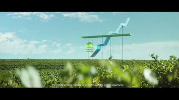 Brighthouse Financial Shield Annuities TV Spot, 'The Vineyard' - Thumbnail 5