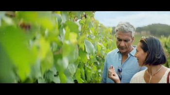 Brighthouse Financial Shield Annuities TV Spot, 'The Vineyard' - Thumbnail 8