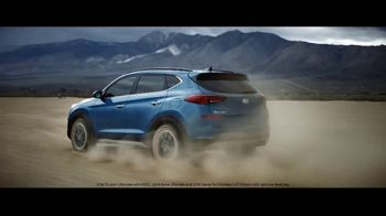 Hyundai Memorial Day Sales Event TV Spot, 'Everyone Wins' [T2] - Thumbnail 1