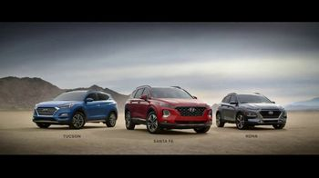 Hyundai Memorial Day Sales Event TV Spot, 'Everyone Wins' [T2] - Thumbnail 7
