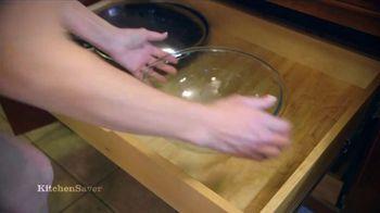Kitchen Saver Memorial Day Deal TV Spot, 'Where Summer Begins' - Thumbnail 4