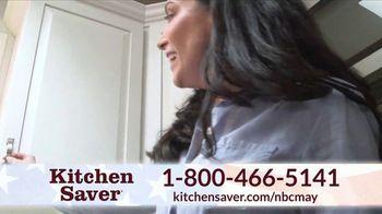Kitchen Saver Memorial Day Deal TV Spot, 'Where Summer Begins' - Thumbnail 7
